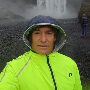 Xavi Gallego