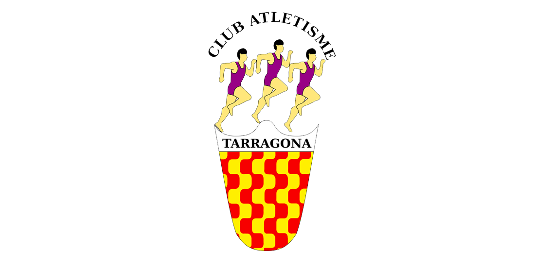 Club Atletisme Tarragona