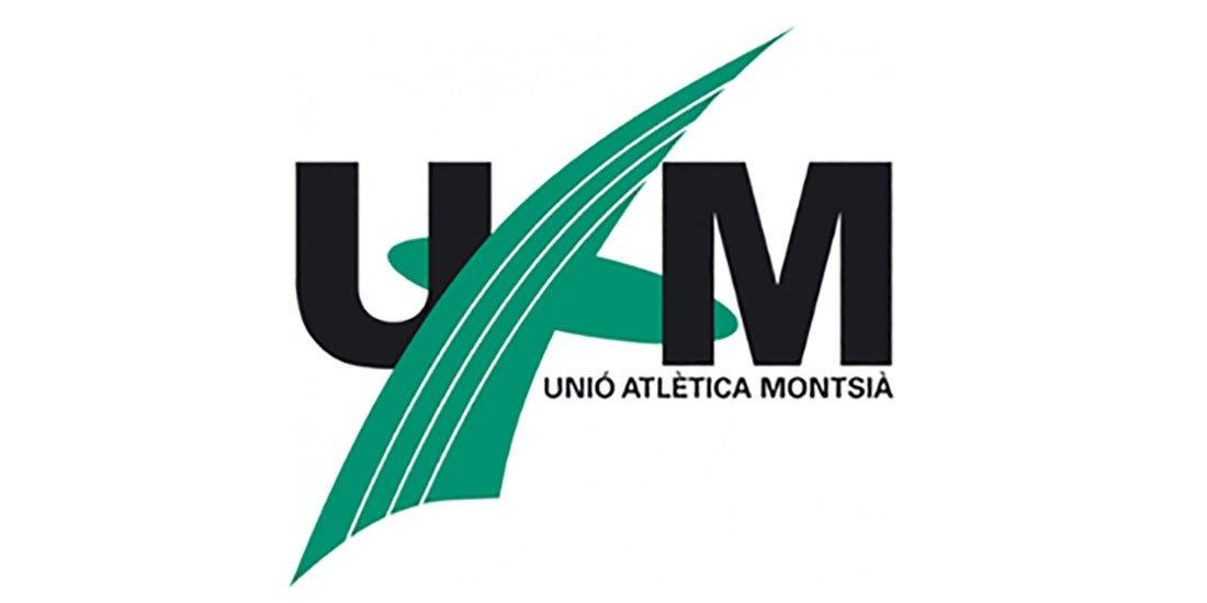 Unió Atlètica Montsià