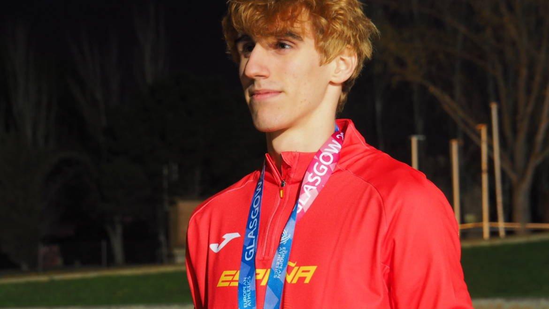 Sport: Bernat Erta podria marxar als Estats Units