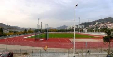 El 10.000m català