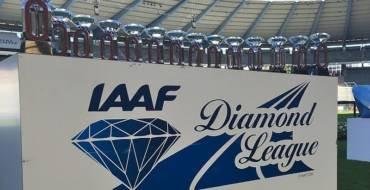 La IAAF va a sac