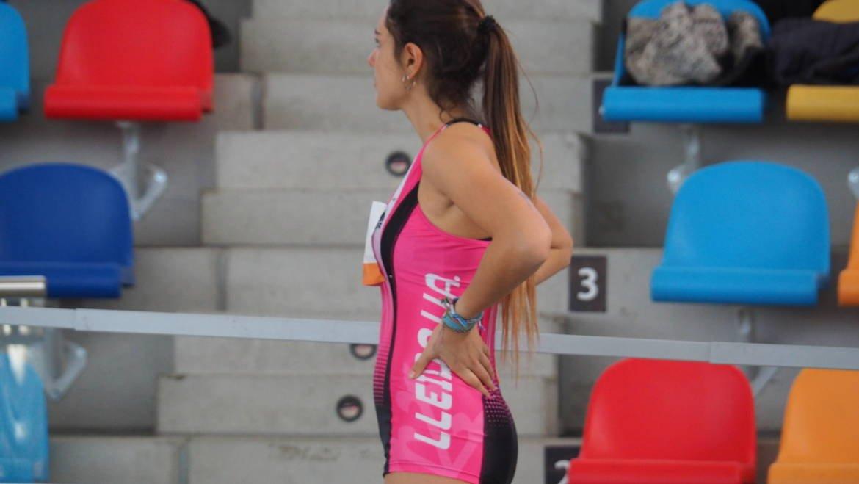 Neix el club Atletisme Terres de ponent