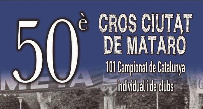 El català de Cros