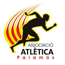 Associació Atlètica Palamós