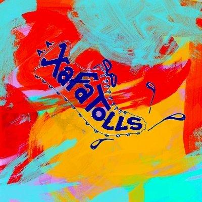 Associació Atlètica Xafatolls