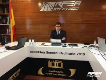 Tarragona i Granollers seus estatals