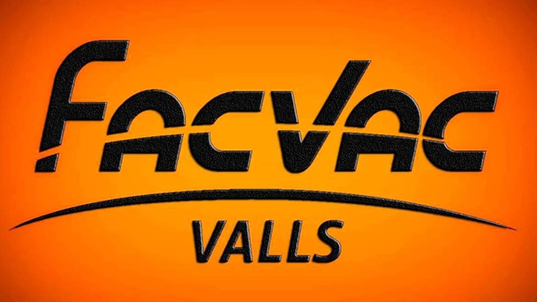FACVAC Valls