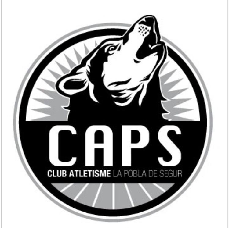 Club Atletisme La Pobla de Segur