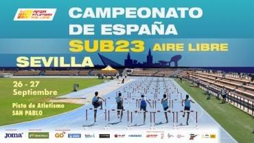 Sevilla espera als Sub23