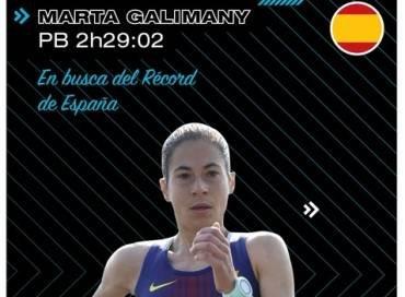 Carta oberta a Marta Galimany