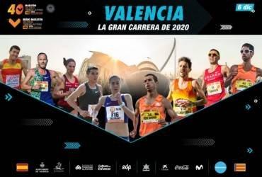 L'Elit es cita a València el 6-12