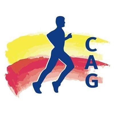 Club Atletisme Gavà