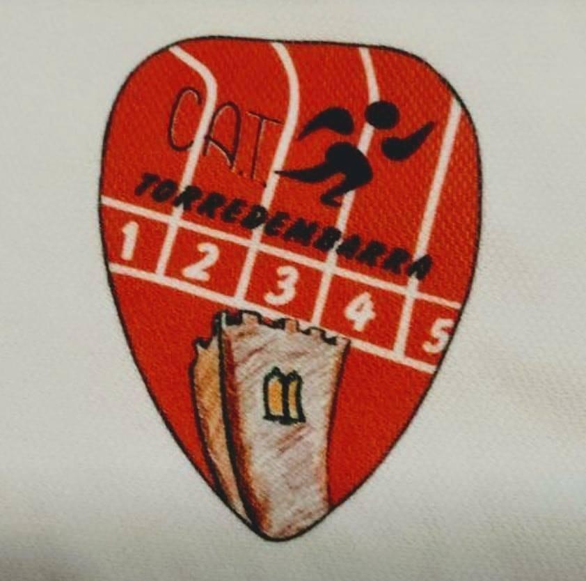 Club Atletisme Torredembarra