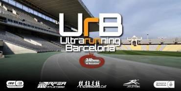 Arriba la UrB21 de 12 hores