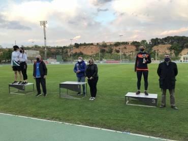 Barça solvent; Llobregat triomfador