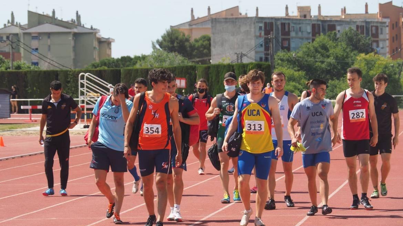 Tarragona no ens esborrona