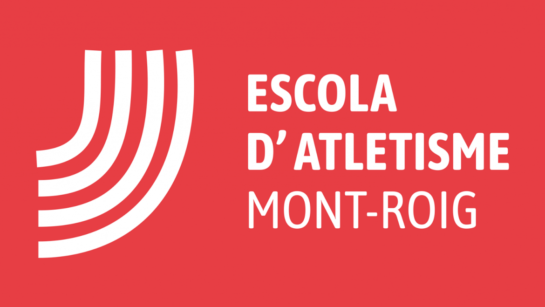 Escola Atletisme Mont-Roig del Camp